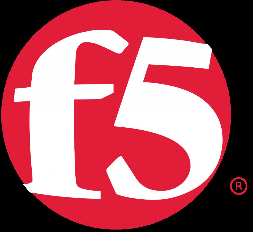 F5 malaysia