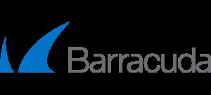 barracuda malaysia