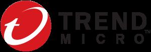 trendmicro malaysia